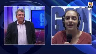 Guy Boaventura 13/11/2020