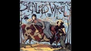 Stealers Wheel - Star