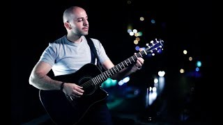 تحميل اغاني بشر - مر الليل   Bisher - Marr El Leil MP3