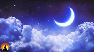 🔴Sleep Music 24/7, Insomnia, Sleep Meditation, Calm Music, Relaxing Music, Spa, Study Music, Sleep