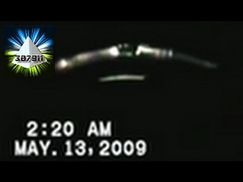 Turkey UFO ★ Aliens Caught on Tape Real Footage ♦ Clearest UFO Footage Ever Alien Occupants Visible