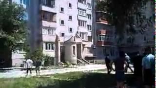 Украина северодонецк заработок на форекс директор по экономике