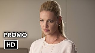 State of Affairs 1x05 Promo