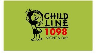 SOS for children in distress Child