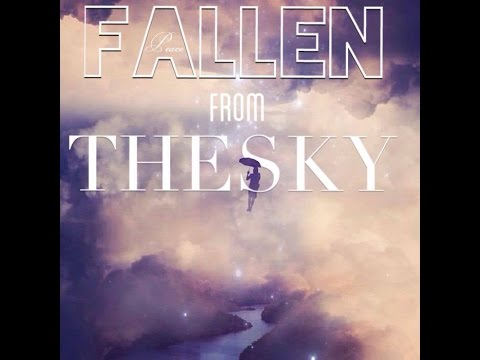 FallenFrom TheSky - FallenFrom THESKY - Dreams (electro Mixtape) ENERGY BEAT