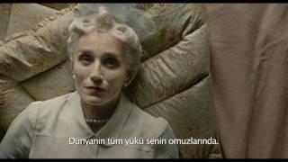 Darkest Hour / En Karanlık Saat Türkçe Altyazılı İlk Fragman
