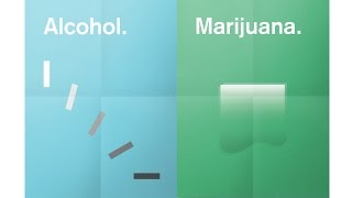 A New Take on Drug PSA Posters From a Duke University Student