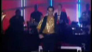 Australia's Got Talent 2009 Phoenix Semi Final