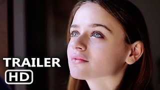THE LIE Official Trailer (2020) Joey King Thriller Movie HD