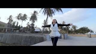 Download lagu Nonna 3in1 Ft Rapx Eneng Kangen Abang Mp3