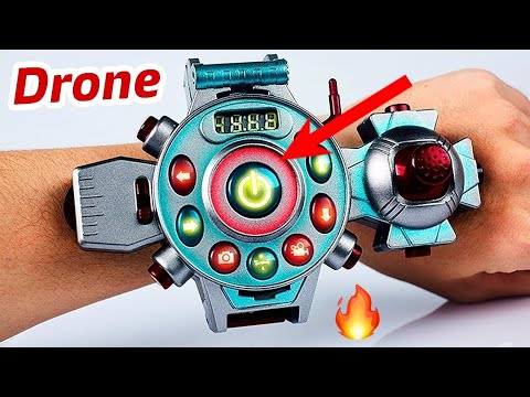 TOP 10 UNIQUE ELECTRONIC GADGETS AND INVENTIONS BUY ON AMAZON INDIA | TECHNOLOGY DEVICES | DIVRAKSHA