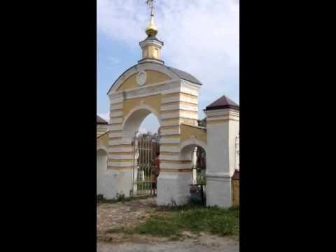 Зачем москве столько храмов