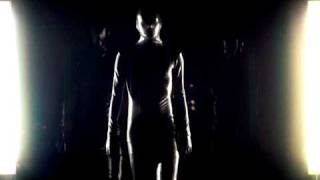 Tesla Boy - Electric Lady (Official Video)
