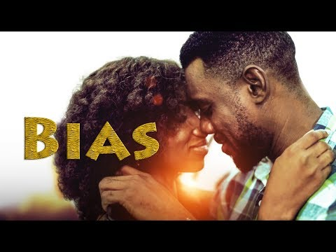 Bias - New 2017 Latest Nigerian Movies