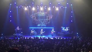 Night Ranger - High Enough (Damn Yankees) (Tokyo, Japan 10/8/17)