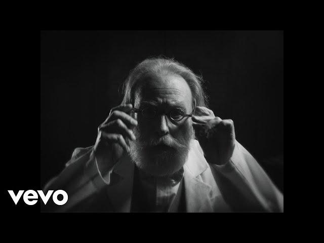I've Been Blind  - The Fratellis