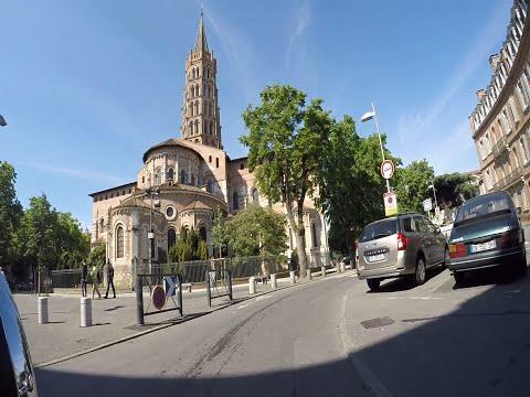 APPARTEMENT 3 PIÈCES Toulouse (31200)