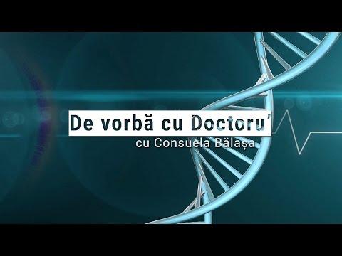 Sindroame radiologice principale ale bolilor osoase și articulare