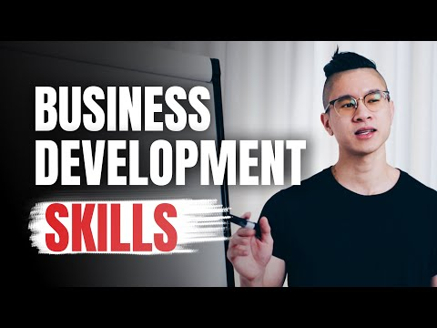 , title : 'Business Development Skills - 3 Skills You Must Have To Succeed In Business Development