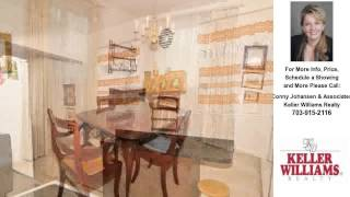 preview picture of video '6918 Fern Place, Annandale, VA Presented by Conny Johansen.'