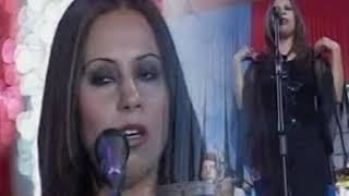 تحميل اغاني عائشة عثمان - يا هل ترى MP3