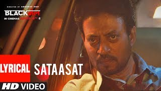 Sataasat - Song Video