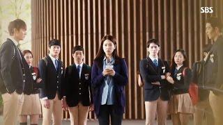 Dia Milikku - Yovie & Nuno (Korean MV) lirik