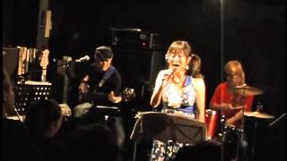 """""""Love vibration""""  ナルチョ・Deep soul より"""