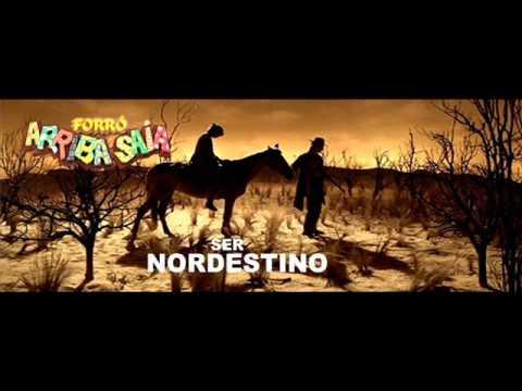 Música Ser Nordestino