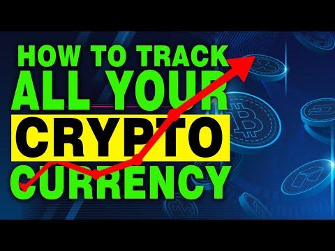Bitcoin dvigubos platformos