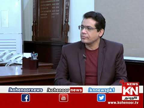Apne Loog 02 September 2020 | Kohenoor News Pakistan