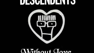 Descendents - Without Love