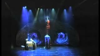 LND OLC Giry Confronts the phantom/Till I hear you sing reprise