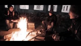 Типси Тип - Баланс (Official Trailer)