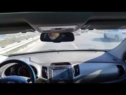 Km nach dem Benzin zu berücksichtigen