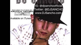 I Miss You - DJ Sancho ft KRYSTAL Melody