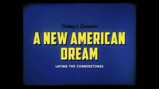 Fallout 76 – 'A NEW AMERICAN DREAM' Official Trailer   Gamescom 2018