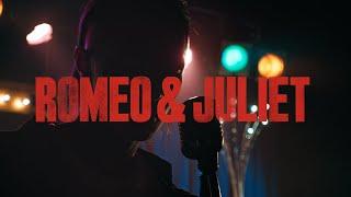 LEX – Romeo & Juliet (Music Video)