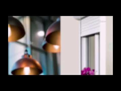 immagine di anteprima del video: Impianto elettrico smart home bticino living now