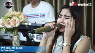 Download lagu Di Grayang Laka Voc Anik Arnika Mp3