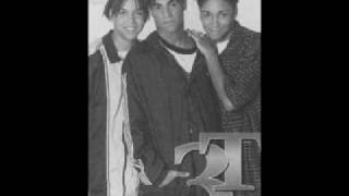 3T-Brotherhood