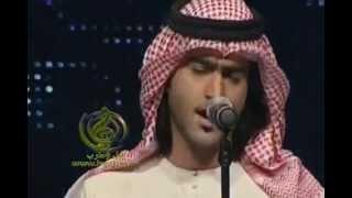 تحميل و مشاهدة محمد المزروعي،ليه لما سمعتك،نجوم الخليج 5 YouTube MP3