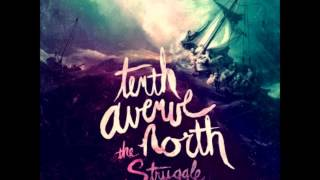 Tenth avenue north  You do all things well