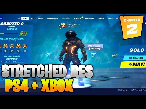 How To Make Your Fortnite Update Faster On Pc