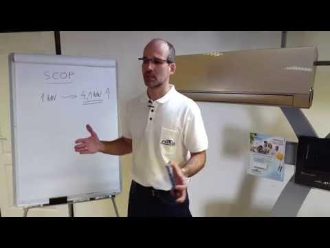 Pulmonális hipertónia a koszorúér-betegségben