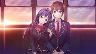 Nightcore   What About Us [Remix]
