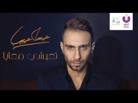mohammadmaktbiy's Video 139403763168 omnaHsb5elE