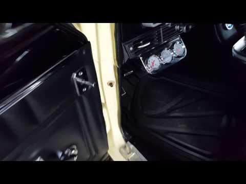 1966 Ford Fairlane for Sale - CC-704498
