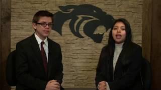 2/15/19 CHTV News
