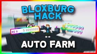 roblox bloxburg auto farm script pastebin - TH-Clip